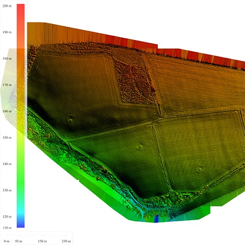 Topographic_Aerial_Survey_Digital_Surface_Model